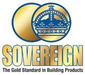 Sovereign Gold Logo