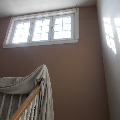 Plastering Services in Carlisle and Cumbria